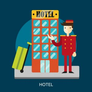 hotel-background-design_1300-103